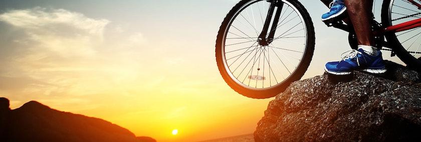 Biking Tours Stag Do