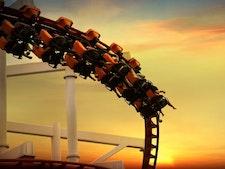 stag do amusement parks