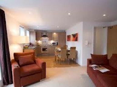 Newcastle accommodation