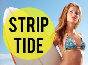 Strip Tide