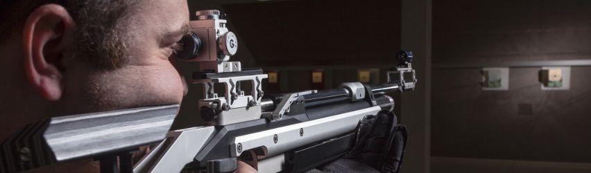 hamburg rifle shooting